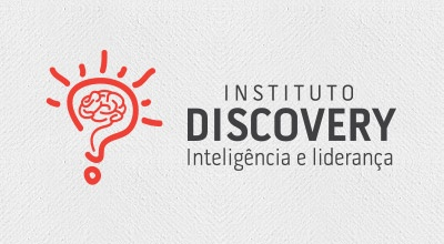 Logo Instituto Discovery | Instituto Discovery